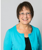 Rising Star Resumes  Lynda Spiegel  professional resume writer Advanced Write Resumes